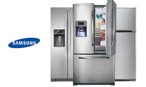 الحفاظ علي الثلاجة