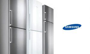 التخلص من رائحة الثلاجة الكريهه