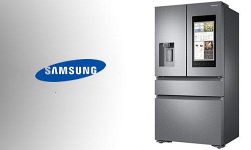 اسباب اصدار صوت من الثلاجة