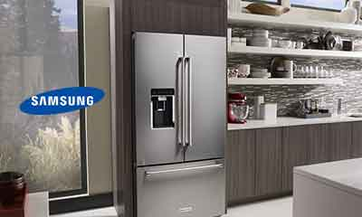 How-Keep-Your-Samsung Refrigerator