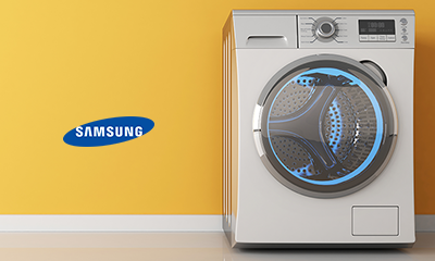 Samsung-Washing-Machines-Parts-Egypt