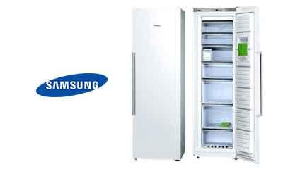 صيانة الثلاجة الكهربائية من الصدأ والأعطال