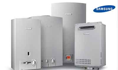 Samsung-Water-Heater-Maintenance-Center