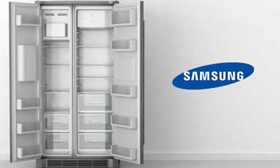 samsung-agent-mantanance-fridge