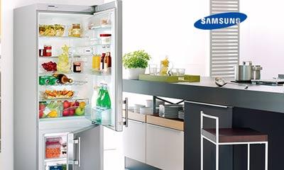 samsung-fridges-maintenance