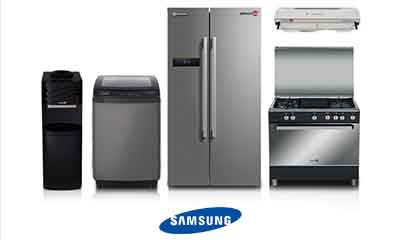 Samsung-Maintenance-Egypt