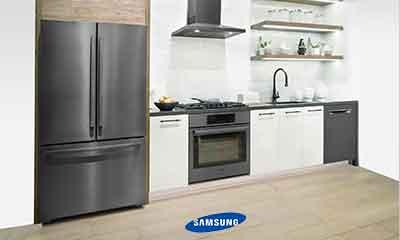 Samsung-Service-Centers