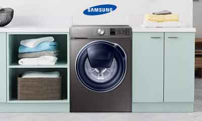 samsung-maintenance-washer