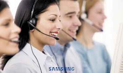 Number-Samsung-Customer-Service-Screens
