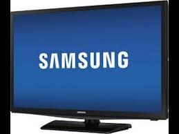تصليح شاشة تلفزيون سامسونج led